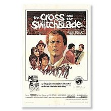 And the pdf book the switchblade cross
