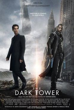 The Dark Tower teaser poster.jpg