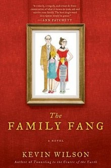 The Family Fang.jpg