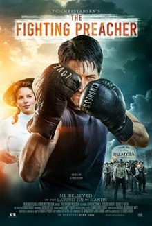 The Fighting Preacher (2019) Film Poster.jpg