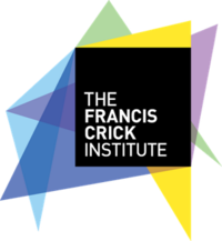 The Francis Crick Institute logo.png