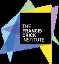 La Francis Crick Institute-logo.png