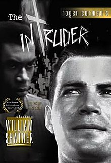 The Intruder (1962 film).jpg