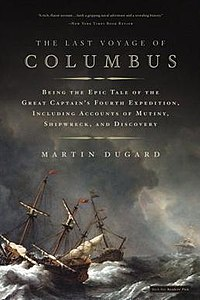 The Last Voyage of Columbus.jpg