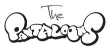 The Pantaloons logo.png
