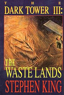 The Waste Lands.jpg