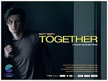 Together Official Poster.jpg
