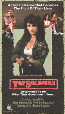 Toy Soldiers FilmPoster.jpeg