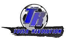 Tulsa Revolution team logo.jpg