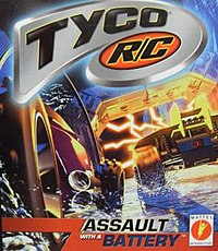 Tyco rc assault coverart.jpg