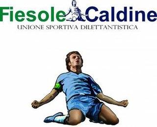 U.S.D. FiesoleCaldine