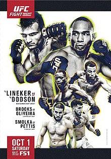 UFC portland poster.jpg