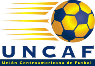 Central American Football Union sports governing body