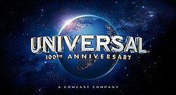 Universal Pictures Photo