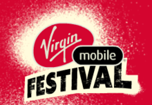 Virgin Mobile Festival US.png