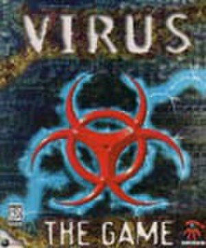 Virus: The Game - Image: Virus The Game