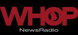 WRMJ - WikiVividly