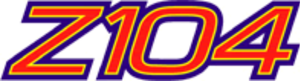 WNVZ - Image: WNVZ FM 2009