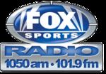 WRWM FOXSports1050-101.9 logo.png