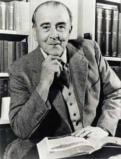 W. O. Bentley British automotive engineer