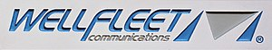 Wellfleet Communications Logo.jpg