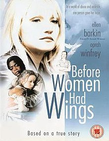 Wings 1997 film dvd.jpg