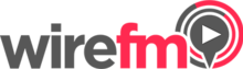 Wire FM logo 2016.png