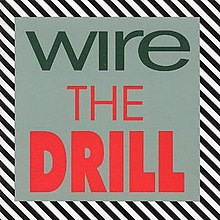 Wire The Drill 1991.jpg