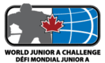 World Jr A Logo.png