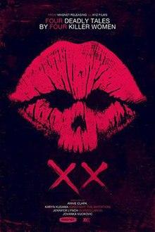 XX (2017) poster.jpg