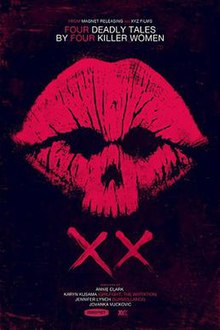 XX full movie watch online free (2017)