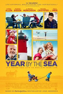 Year by the Sea poster.jpg