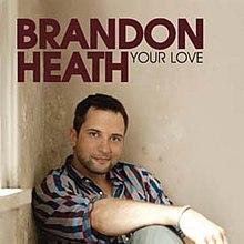 Brandon singles
