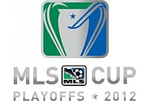 2012 MLS Cup Playoffs logo.jpg