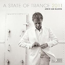 A-State-Of-Trance-2011.jpg