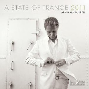 A State of Trance 2011 - Image: A State Of Trance 2011