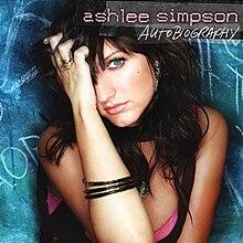220px-Ashlee_Simpson_-_Autobiography.jpg