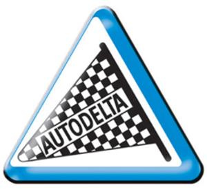 Autodelta - Image: Autodelta