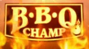 BBQ Champ - Image: BBQ Champ titlecard
