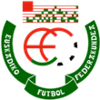 100px-Basque_Football_Association_logo.png