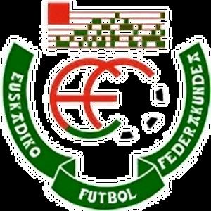 Basque Country national football team