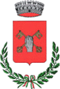 Coat of arms of Berzano di San Pietro