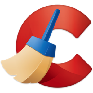 CCleaner - Image: C Cleaner logo 2013
