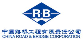 CRBC Corporate Logo.png