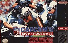 Capcoms mvp snes.jpg
