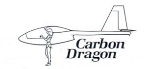 Carbon Dragon Logo.png