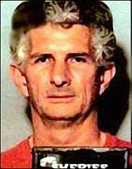 the forensic files of colin pitchfork Read about the case of colin pitchfork, the first person in the uk to be convicted  of murder based on dna profiling evidence.