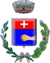 Coat of arms of Cicciano
