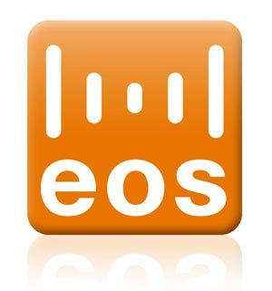 Cisco Eos - Cisco Eos Icon