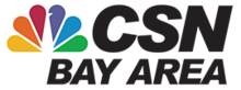 Comcast Sportsnet Bay Area logo.png
